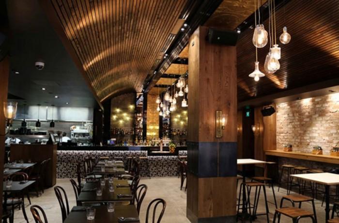 noble_restaurant_design_sydney_interiors-900x591