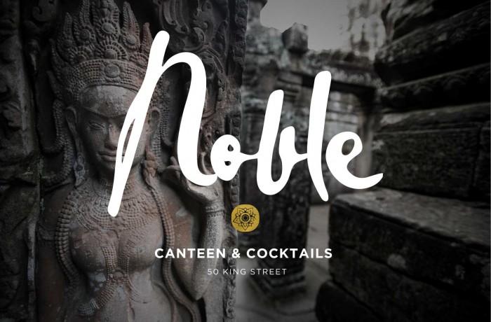 noble_restaurant_design_sydney_logo_brand_identity_sized