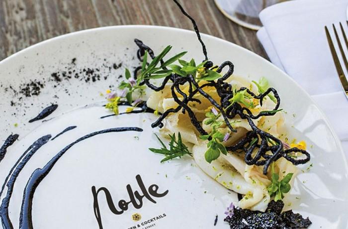 noble_restaurant_design_sydney_plate-900x591