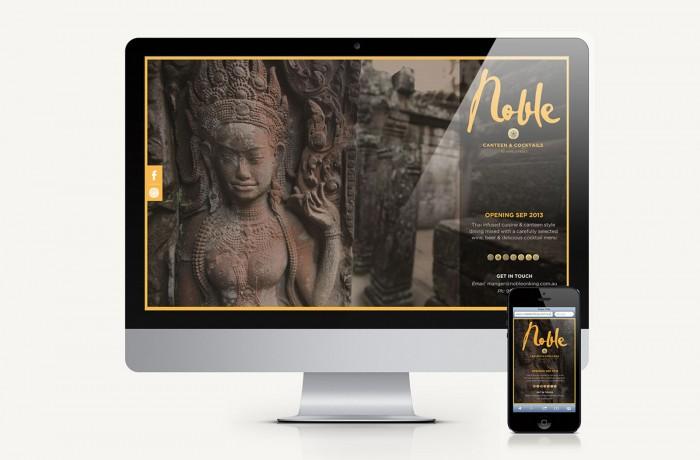 noble_restaurant_website_mobile_design_sydney_food