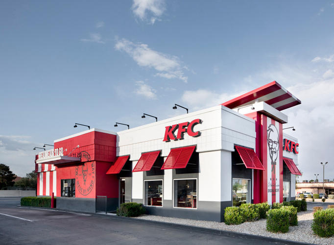 3055921-slide-s-5-kfcs-new-store-is-a-bucket-full-of-bad-taste
