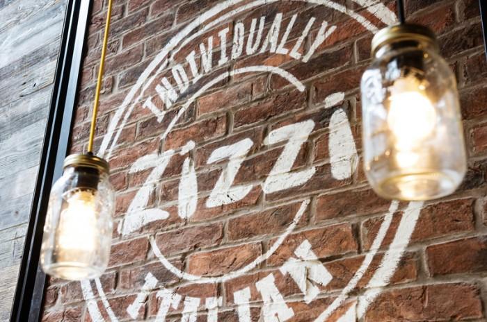 Zizzi Derby Intu.