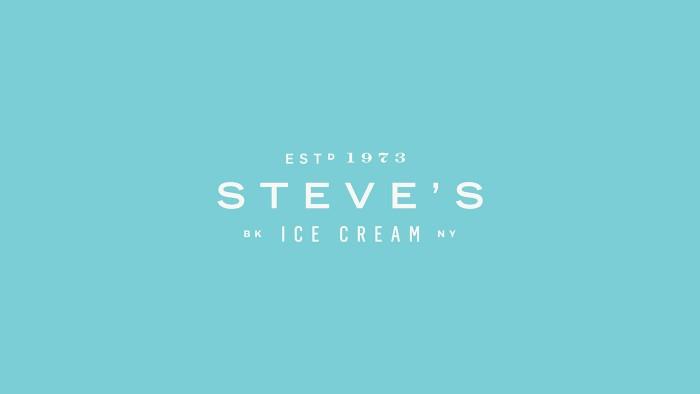 StevesIceCreamBehance