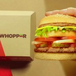 McWhopper burger king and mcdonalds advertising ploy