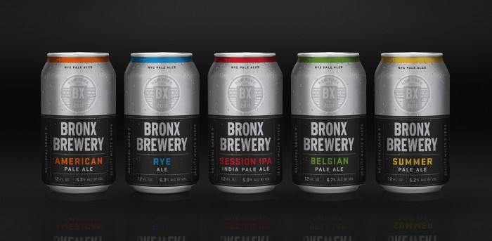 Tag_BronxBrewery_Family_3