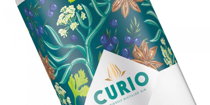 curio-spirits-branding