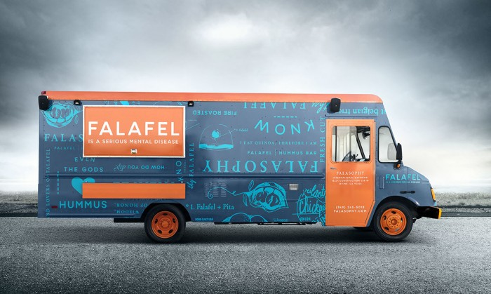falasophy-foodtruck-GXG-003
