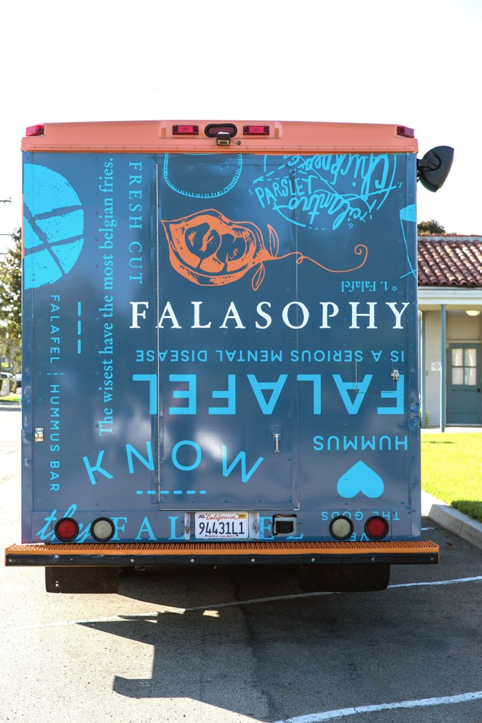 falasophy-foodtruck-GXG-006