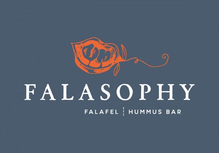 falasophy-foodtruck-GXG-008