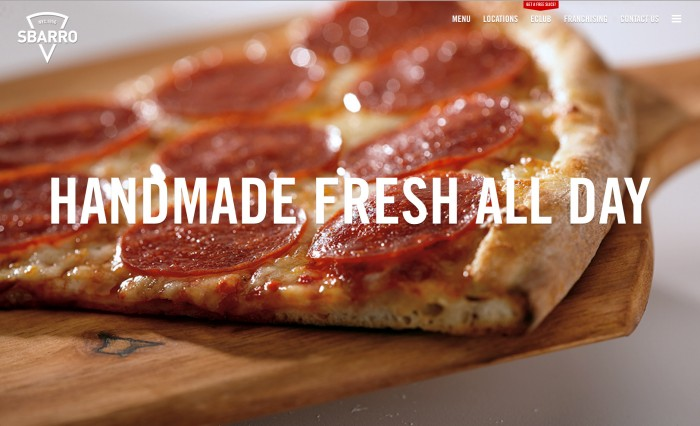 sbarro-website-main