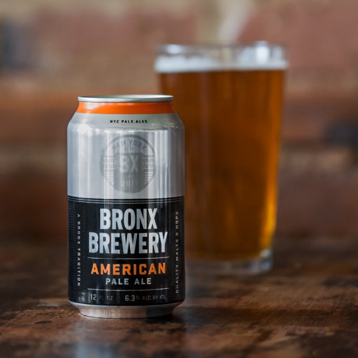 tag-bronxbrewery-american-glass