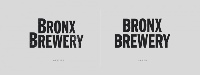 tag-bronxbrewery-logotype