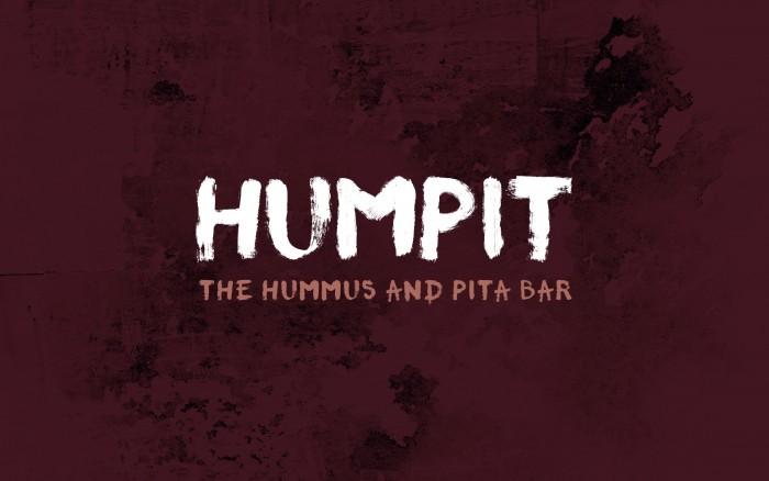 Humpit-Slide-1---2240x1400