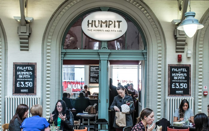 Humpit-Slide-14---2240x1400