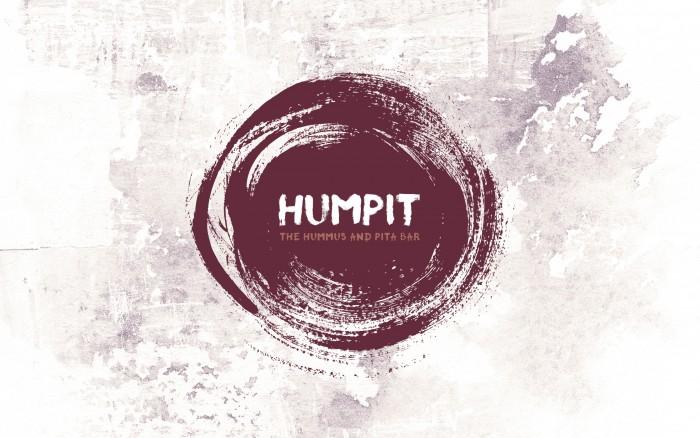 Humpit-Slide-2---2240x1400