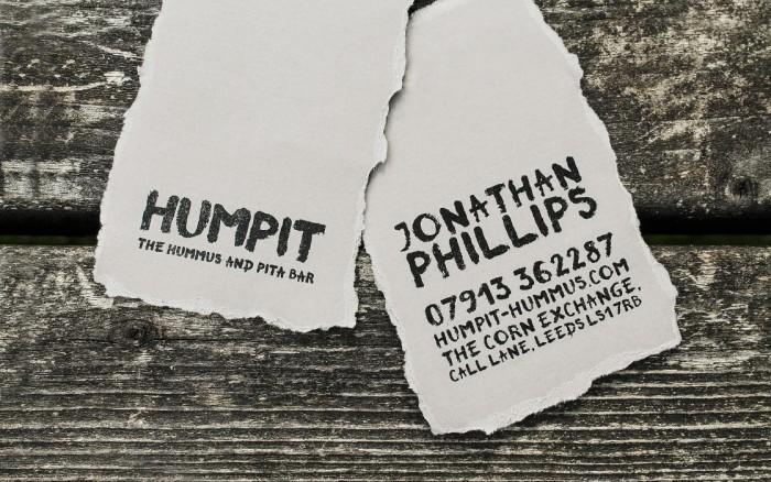 Humpit-Slide-30---1120x700