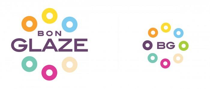 bonglaze-logos