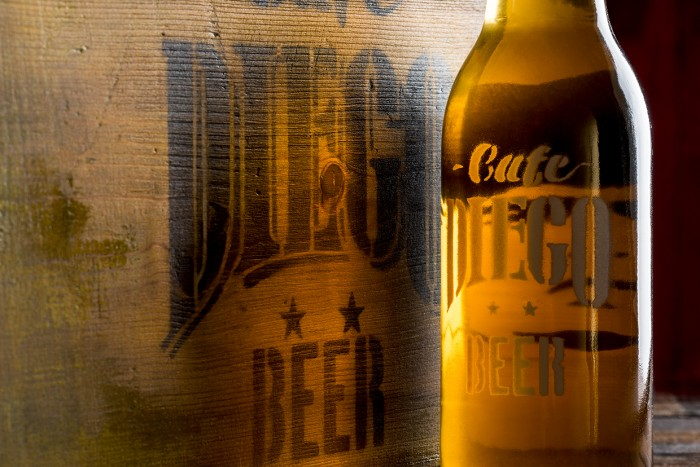 cafe_diego_beer_bottle_4