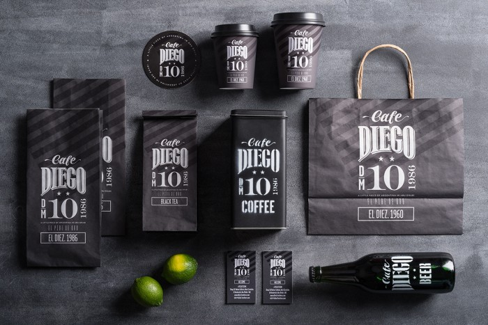 cafe_diego_black_1