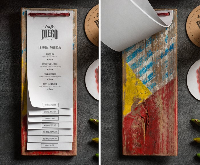 cafe_diego_menu