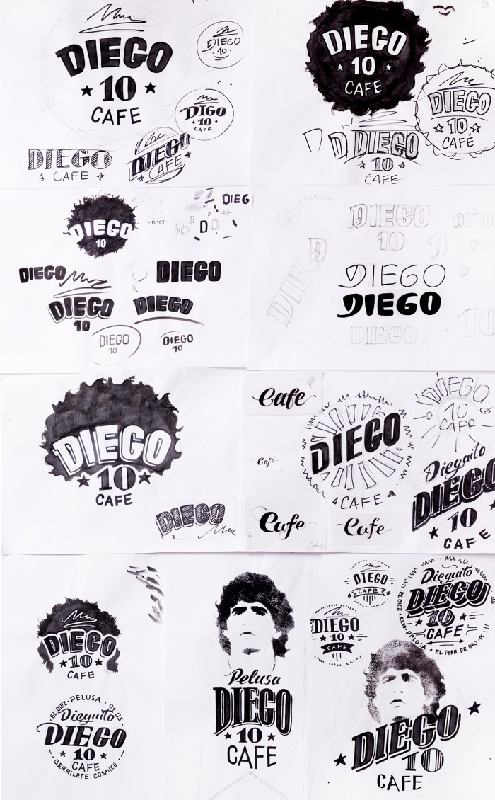 cafe_diego_process_3