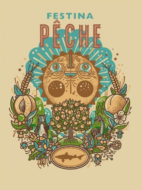 peche5.preview