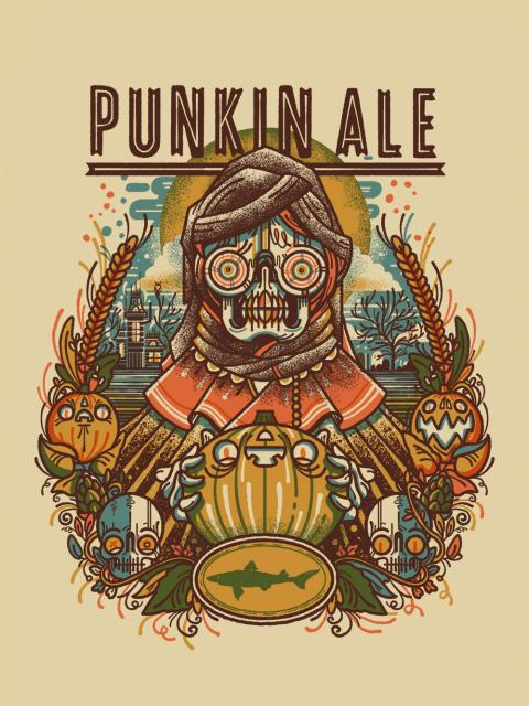 punkin5.preview