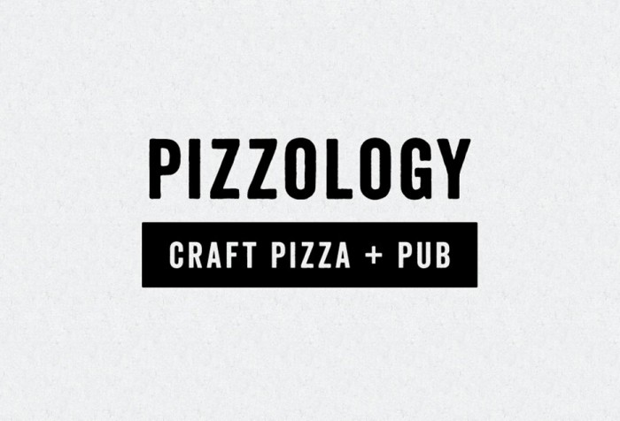 CODO Design - Pizzology_01