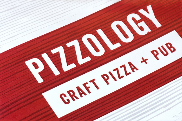 CODO Design - Pizzology_02
