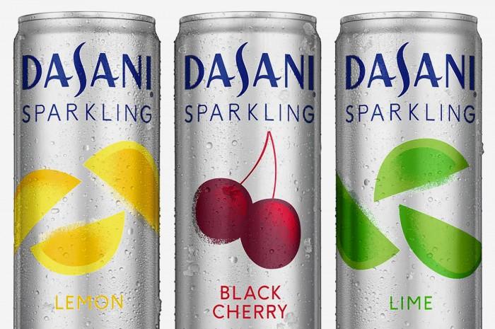 DASANI_Sparkling_02_A