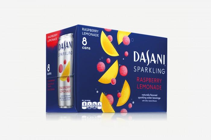 DASANI_Sparkling_05