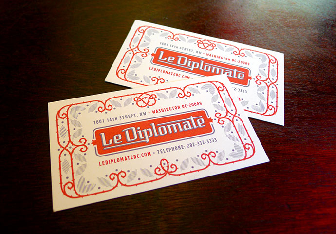 Diplomate_bcards