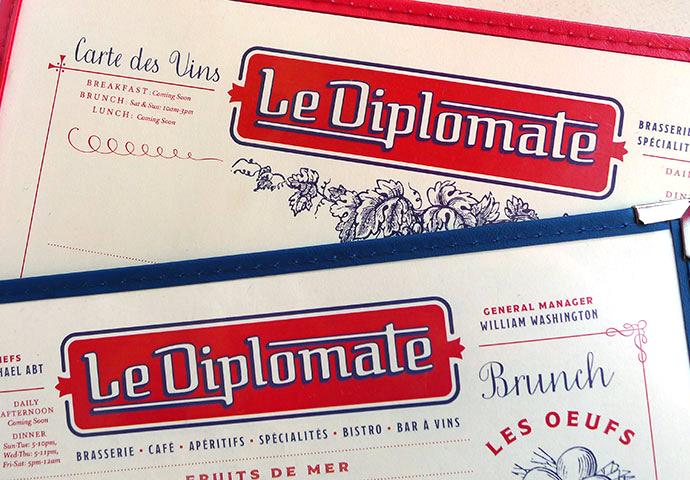 Diplomate_menu_2
