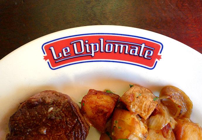 Diplomate_plate3