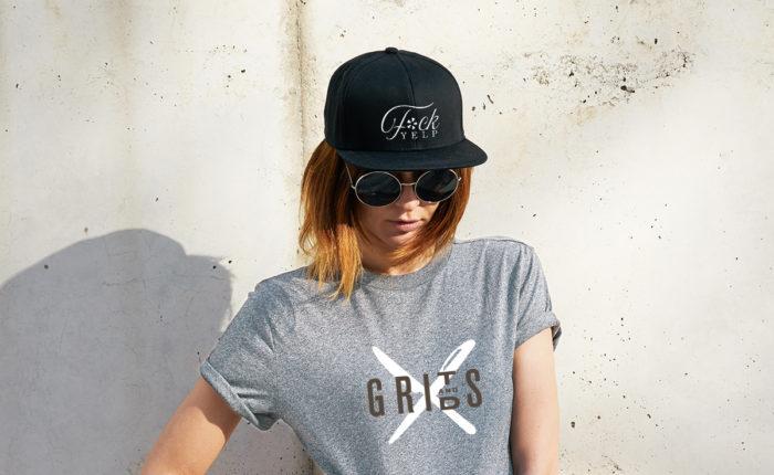Grits X Grids Gear
