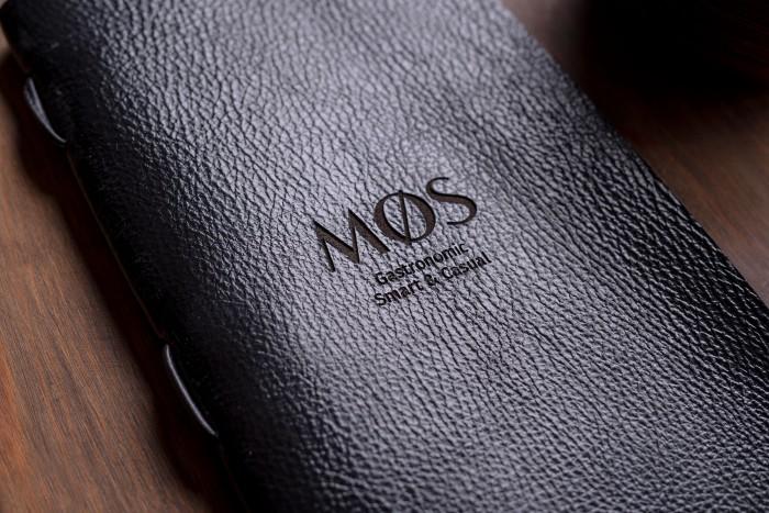 mos_menu_1