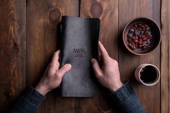 mos_menu_2