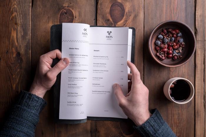 mos_menu_4