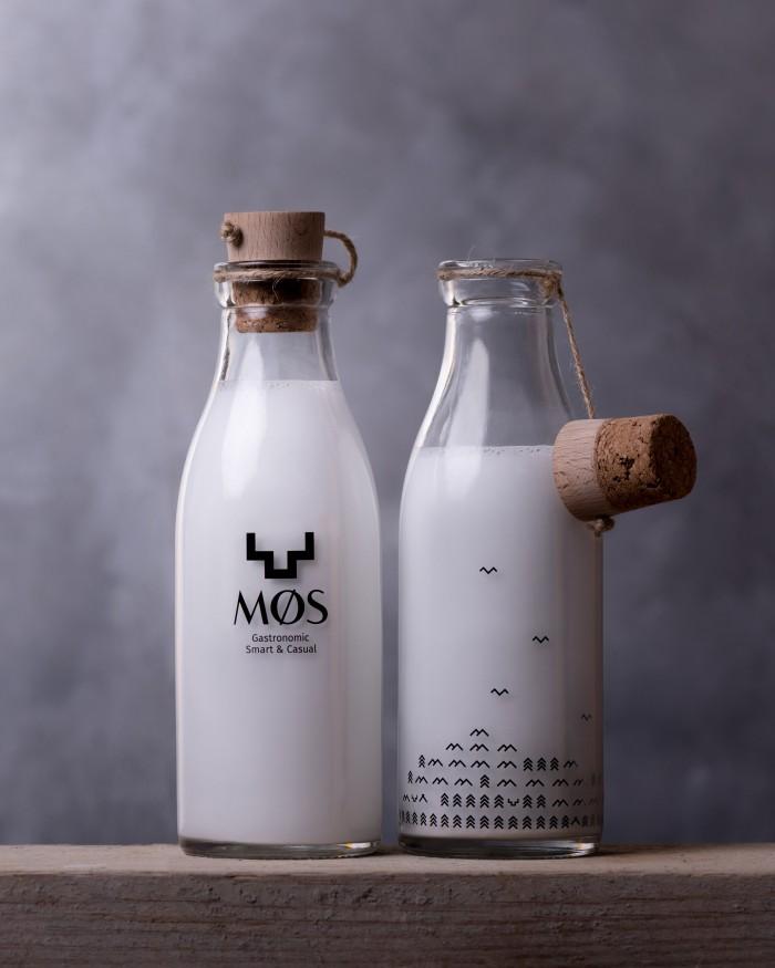 mos_milk_5