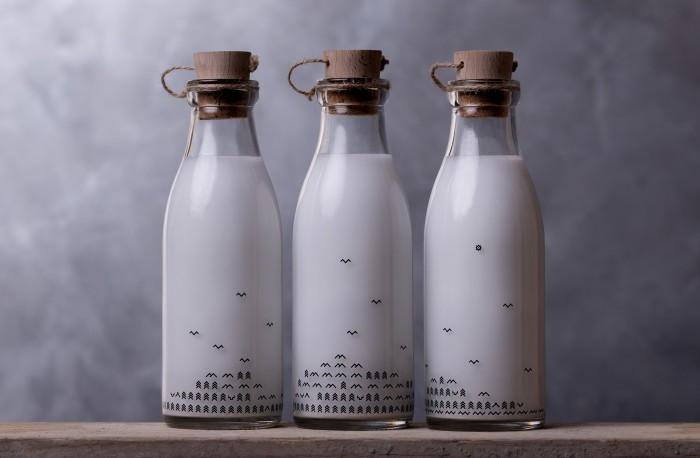 mos_milk_8