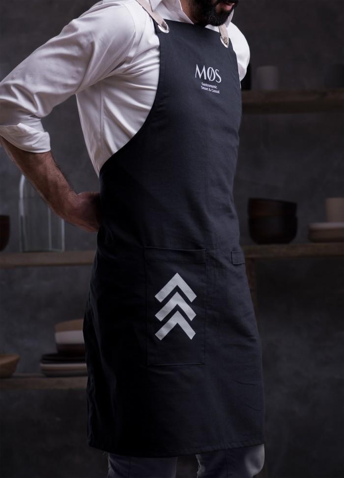 mos_waiter