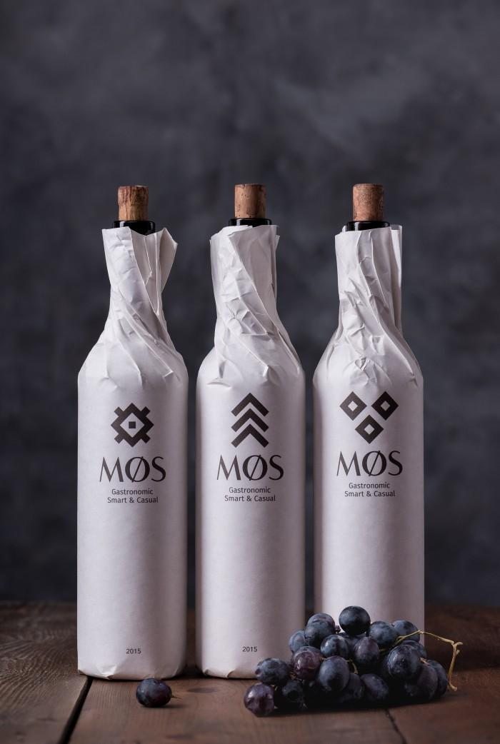 mos_wine_1