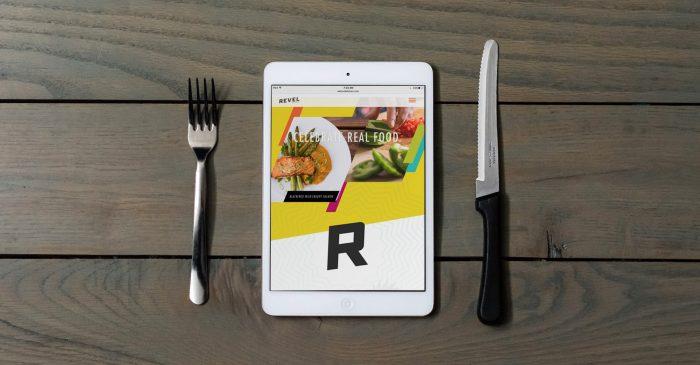 Revel-Kitchen-Website-3