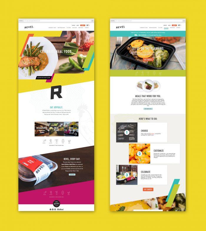 Revel-Kitchen-Website-mockup-1