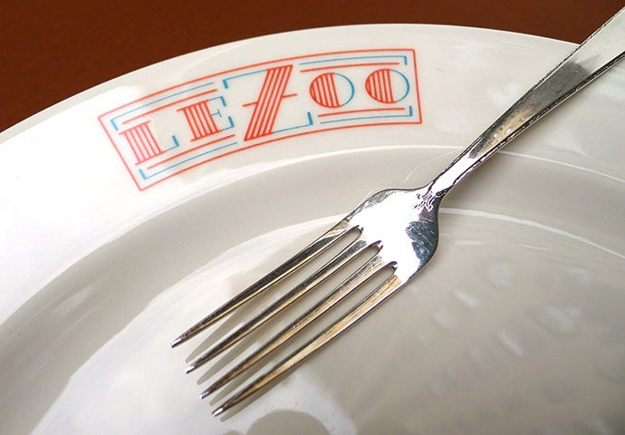 LZ_plate