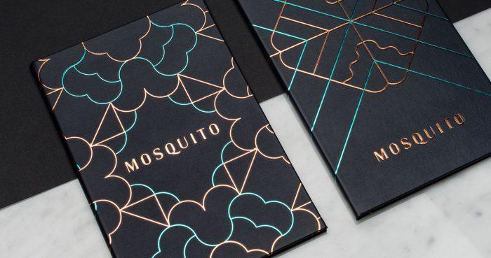 Mosquito-14
