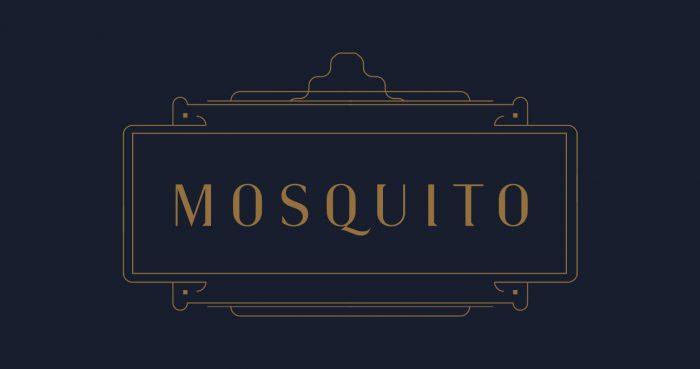 Mosquito-5