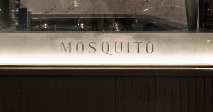 Mosquito-7