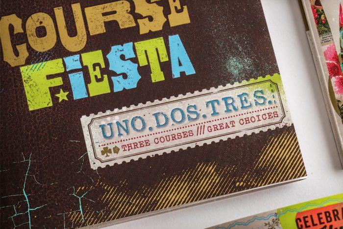 3-cousrse-fiesta_2