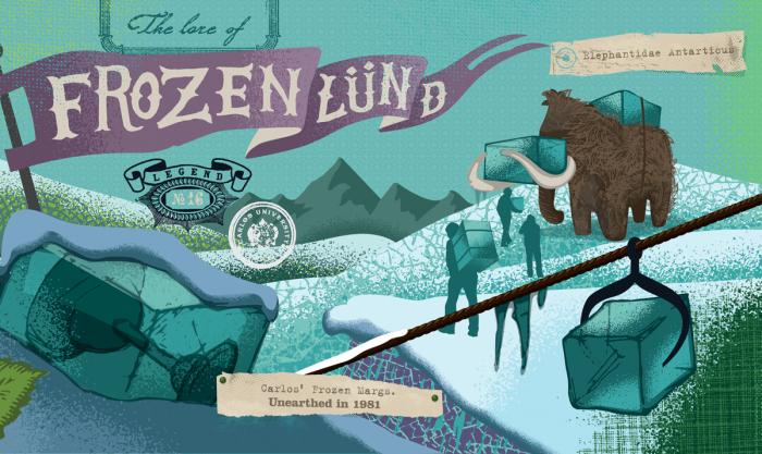 carlos-legends-frozen-lund2